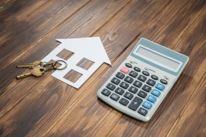 Finding Sources for Your Down Payment