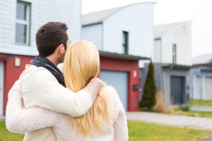 Can You Afford To Ignore The Mortgage Rule Changes?