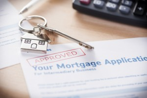 I'm Self Employed – Can I Qualify for a Mortgage?